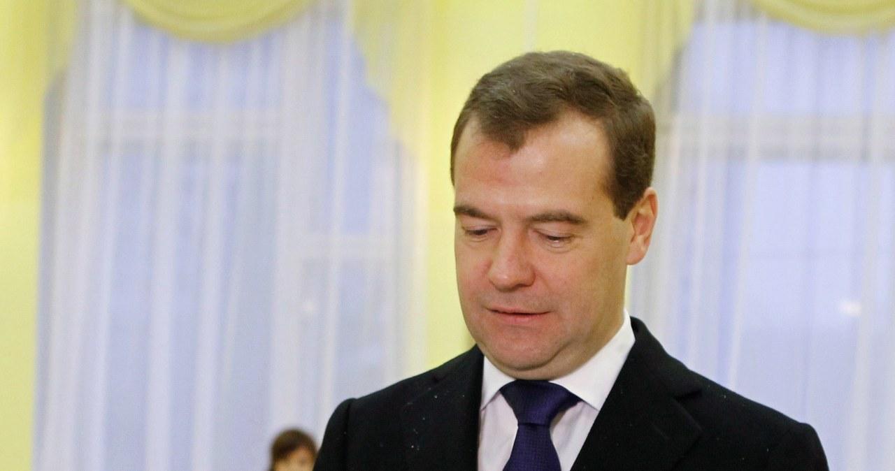 Wybory Dumy Państwowej w Rosji
