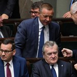 Wybory kopertowe. Onet: NIK ma dowody, które obciążają Morawieckiego i Dworczyka