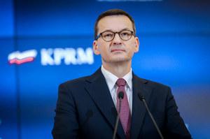 Wybory korespondencyjne. Prof. Marek Szydło: Decyzje premiera były zgodne z prawem