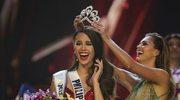 Wybory Miss Universe 2018! Znamy wyniki