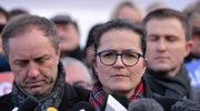 Wybory na prezydenta Gdańska. Osiem komitetów chce wystawić kandydatów