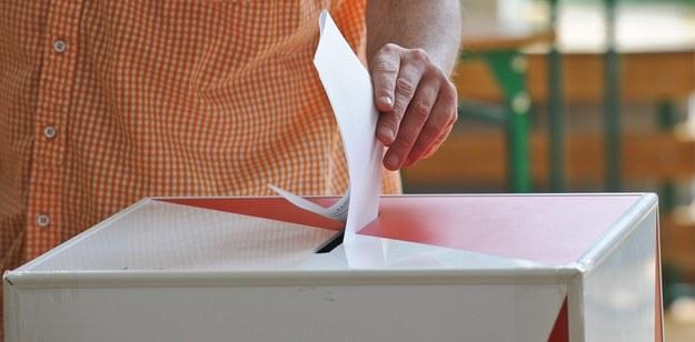 Wybory parlamentarne 2019: Jest decyzja prezydenta ws. terminu głosowania