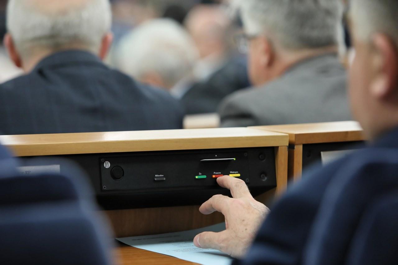 Wybory parlamentarne 2019: Senat dla opozycji. PiS przegrywa o włos