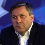 """Wybory prezesa PSL. Janusz Piechociński """"wywinie numer""""?"""