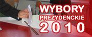 Druga tura wyborów prezydenckich już za nami. Przewagą sześciu procent głosów zwyciężył Bronisław Komorowski.