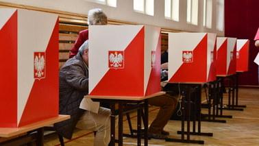 Wybory prezydenckie 2020. Jak dopisać się do spisu wyborców? Jak wpisać się do rejestru wyborców?