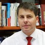 Wybory prezydenckie 2020. Mirosław Piotrowski - kim jest i jaki ma program?