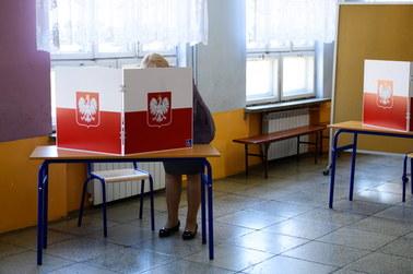 Wybory prezydenckie 2020. Oficjalnie ruszyła kampania wyborcza