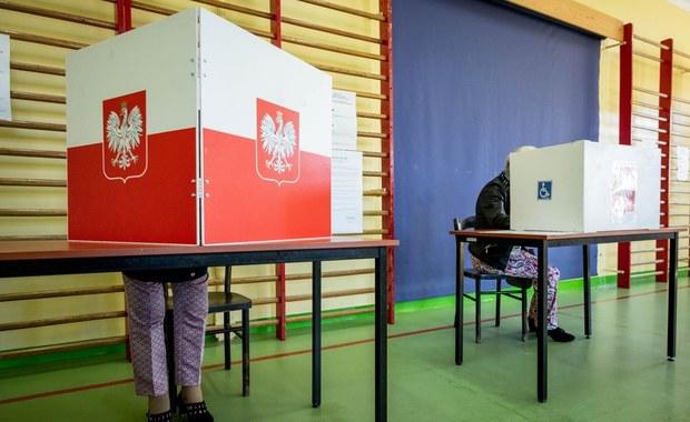Wybory prezydenckie 2020. Po raz pierwszy w historii III RP nie dochodzi do rozpisanych wyborów