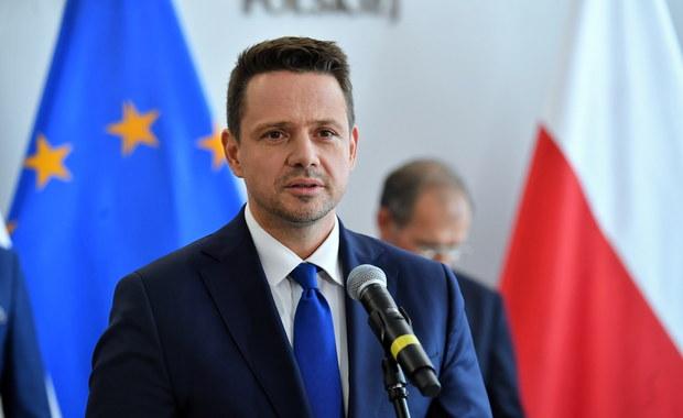 Wybory prezydenckie 2020: Rafał Trzaskowski błyskawicznie odrabia straty do Andrzeja Dudy [SONDAŻ]