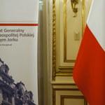 Wybory prezydenckie 2020: Wśród Polonii USA mniej niż 2 tysiące zarejestrowanych wyborców