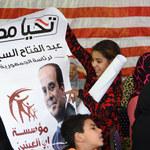 Wybory prezydenckie w Egipcie. Sisi zdobył 97 proc. głosów