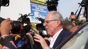 Wybory prezydenckie w Peru: Kuczynski zwycięzcą?