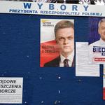 Wybory prezydenckie według bukmacherów. Ile można zarobić?
