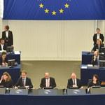 Wybory przewodniczącego PE: Chadecy i liberałowie porozumieli się, żeby ukarać Polskę