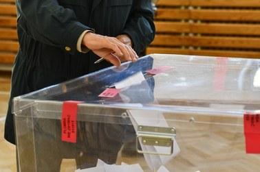 Wybory są ważne, Andrzej Duda prezydentem. Sąd Najwyższy podjął uchwałę