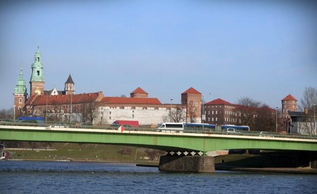 Wybory samorządowe 2018. Ostatni sondaż przed wyborami w Krakowie. Faworyci w II turze