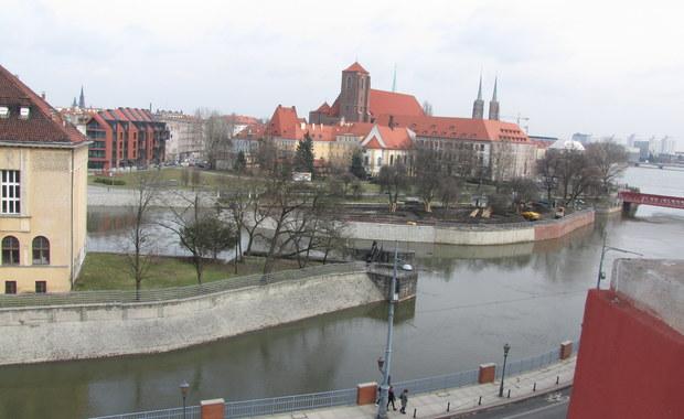 Wybory samorządowe 2018. Wrocław: Koalicja Obywatelska bierze wszystko. Słaby wynik Dutkiewicza