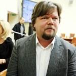 Wybory samorządowe: Artur Wosztyl kandyduje z listy PiS