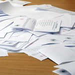 Wybory samorządowe: Jak oddać ważny głos?