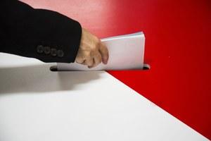 Wybory samorządowe po nowemu
