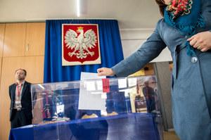 Wybory samorządowe według nowych reguł. Co się zmienia?