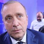 Wybory szefa Platformy Obywatelskiej. Czy Grzegorz Schetyna wystartuje?