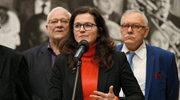Wybory w Gdańsku. Komitet Dulkiewicz musi zmienić nazwę