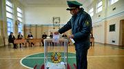 Wybory w Kazachstanie: Partia rządząca z 82 proc. poparcia