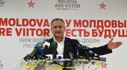 Wybory w Mołdawii. Prorosyjski kandydat blisko sukcesu