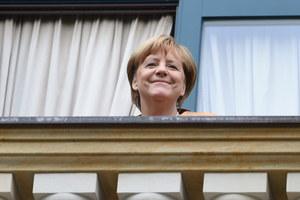 Wybory w Niemczech. Co obiecała Angela Merkel