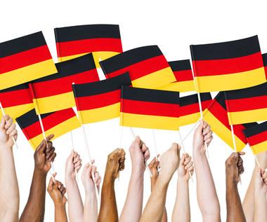 Wybory w Niemczech - Scholz z SPD w natarciu