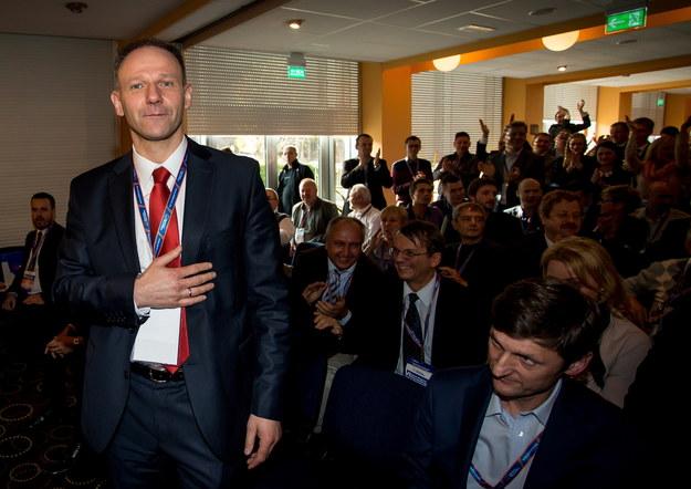 Wybory w PO na Dolnym Śląsku do powtórki?