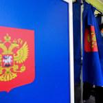 Wybory w Rosji. Przeliczono 70 proc. głosów. Na prowadzeniu jedna partia