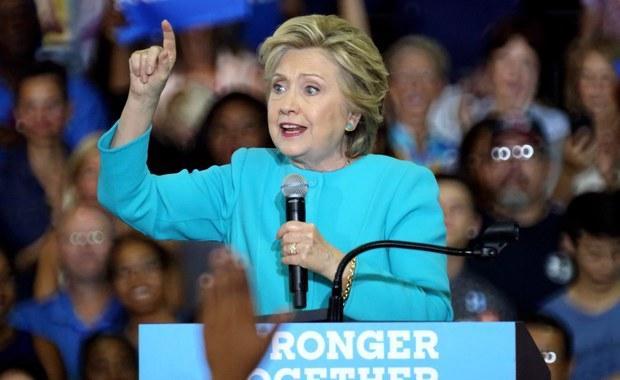 Wybory w USA: Kto prowadzi w prezydenckim wyścigu?