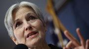Wybory w USA: W sądzie federalnym wniosek o ponowne liczenie głosów w Pensylwanii