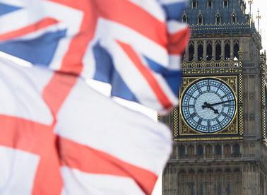 Wybory w Wielkiej Brytanii. Polacy przepytują brytyjskich polityków