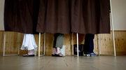 Wybory we Francji. Pierwsi obywatele już głosują
