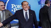 Wybory we Włoszech: Polityczna kolejka górska