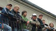 Wybraliście! To oni zagrają na Rock For People w Czechach!