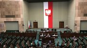 Wybrano członków komisji weryfikacyjnej ds. reprywatyzacji. Odrzucono kandydata Nowoczesnej
