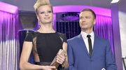 Wybrano Najpiękniejszych 2012
