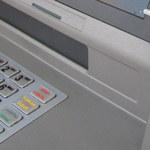 Wybuch bankomatu w Busku-Zdroju. Policja szuka sprawców