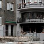 Wybuch gazu w Bytomiu. Nie poznamy wyniku sekcji zwłok 39-latki i jej córek