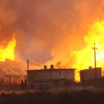 Wybuch gazu w Jankowie Przygodzkim. Oskarżony inżynier nadzorujący budowę gazociągu