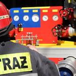 Wybuch gazu w Kielcach. 16 osób ewakuowanych