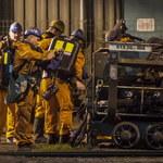 Wybuch metanu w kopalni w Czechach. Wśród poszkodowanych są Polacy