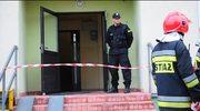 Wybuch w domu wielorodzinnym w Opolu. Gimnazjalista jest ranny w rękę