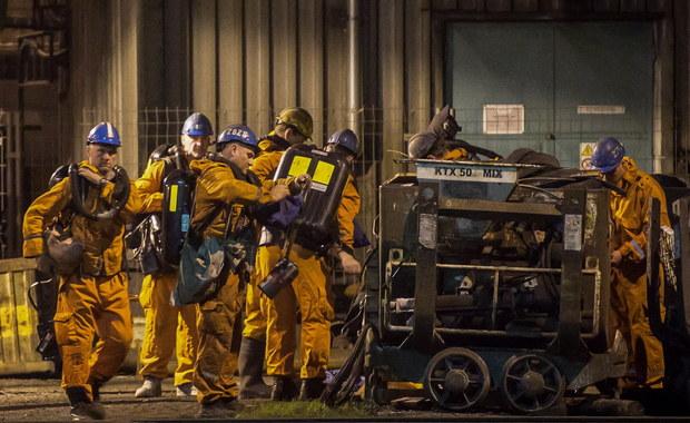 Wybuch w kopalni w Czechach. Kopcińska: Rząd nie zostawi poszkodowanych bez pomocy