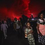 Wybuch wulkanu. Co najmniej 15 osób nie żyje, zniszczone setki domów
